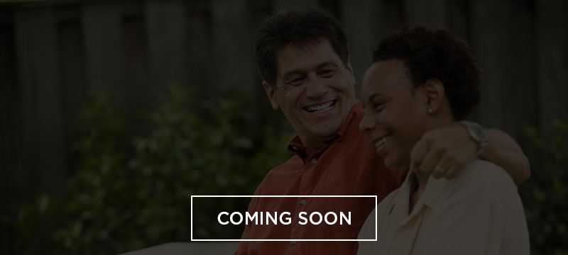 coming-soon-parent